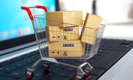 Porzucone koszyki w eCommerce – czy da się je odzyskać?