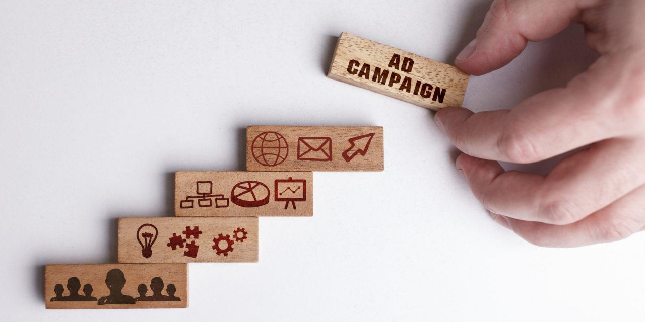 Reklama dźwignią handlu – stwierdzenie, które nieustannie jest prawdziwe