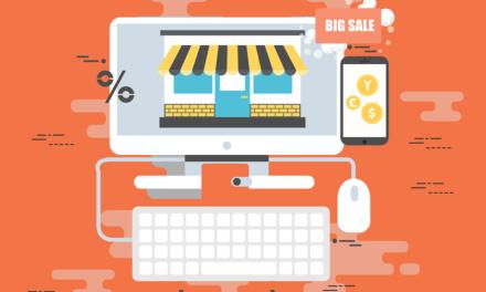 Pozycjonowanie dla eCommerce – czy na coś szczególnego należy zwrócić uwagę?