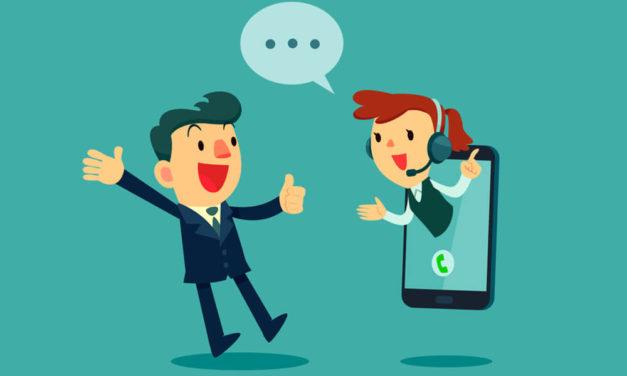 Wideokonferencje – dlaczego warto je wdrożyć?