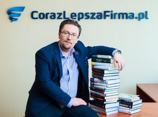 CorazLepszaFirma.pl