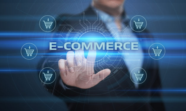 Raport e-commerce w Polsce 2019 od Gemius