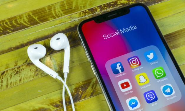 Czy Instagram jest kanałem wartym uwagi?