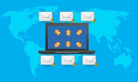 Systemy do eMail Marketingu – Jaki wybrać? Porównanie popularnych