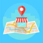 Pozycjonowanie lokalne a pozycjonowanie dla e-commerce – co je różni?