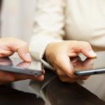 Pozycjonowanie firmy usługowej a pozycjonowanie sklepu internetowego – różnice