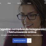 System do księgowości on-line – wFirma.pl