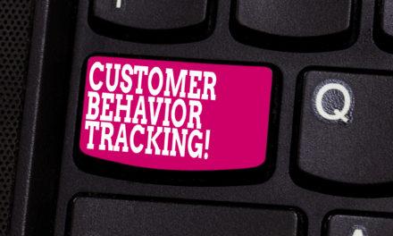 Hotjar – nagraj zachowania swoich klientów na stronie