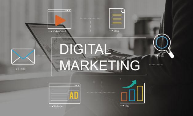 Internetowe Rewolucje – Podstawowe szkolenia marketingowe od Google