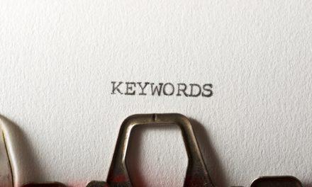 Jak samemu wybrać frazy do artykułów na bloga? GARSĆ PORAD