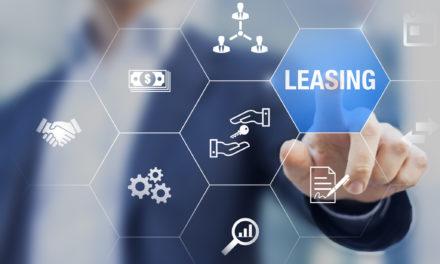 Leasing – czy i kiedy warto? ABC wiedzy na temat leasingu