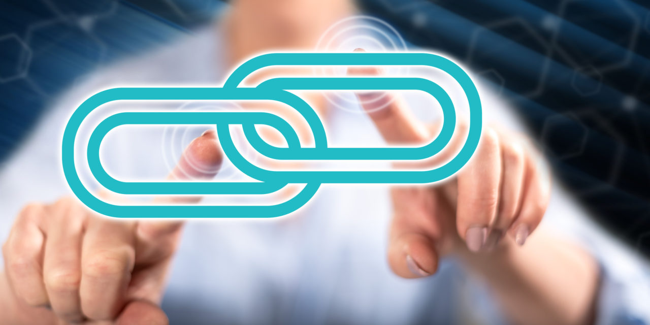 Pozycjonowanie a linki zewnętrzne – skuteczne wsparcie lub dyskwalifikacja strony