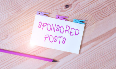 Jak optymalizować artykuły sponsorowane? – 7 błędów, których należy unikać