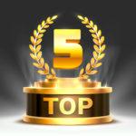Najlepsze narzędzia do pozycjonowania! Lista TOP 5
