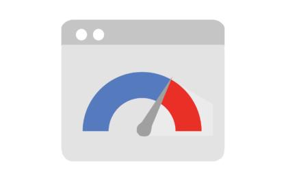 Jak czytać raport z PageSpeed Insights? Omówienie dla początkujących