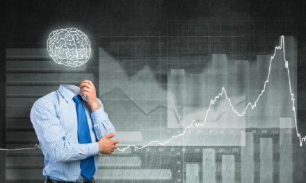 Psychologia sprzedaży – czym jest i dlaczego jest taka ważna?