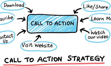 Call to action – czym jest i jak działa?