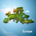 Pozycjonowanie za granicą – główne problemy i ich rozwiązania