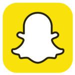 Co to jest snapchat i na czym polega?