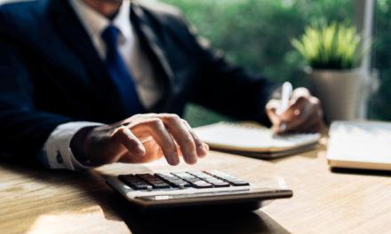 Wfirma – e-księgowość dla przedsiębiorców