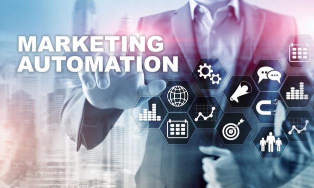 Czym jest Marketing Automation i do czego służy?