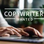 Jak znaleźć copywritera i gdzie go szukać?