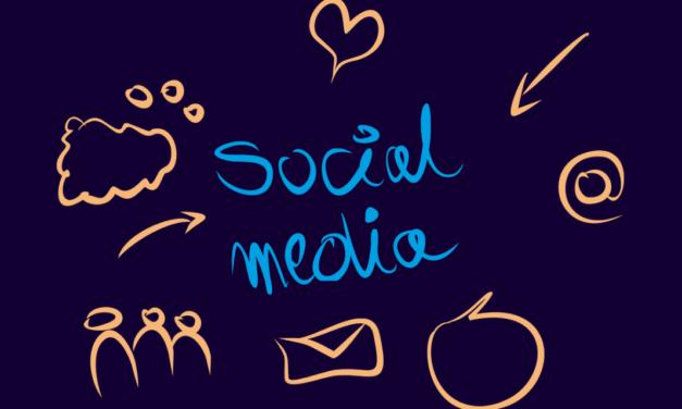 3 narzędzia social media marketingu, które ułatwią Ci pracę