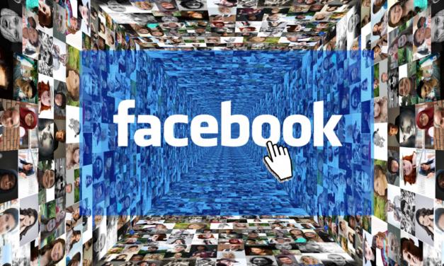 Jak prowadzić fanpage na Facebooku i co możesz dzięki niemu zyskać?