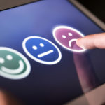 Negatywne opinie – jak sobie z nimi radzić?