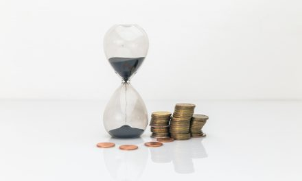 Wezwanie do zapłaty – czym właściwie jest?