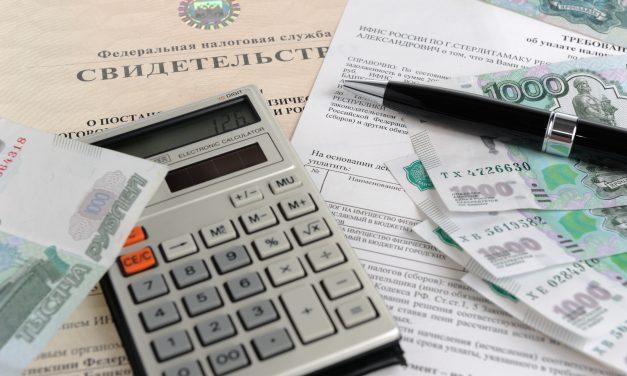 Certyfikaty rezydencji podatkowej – czym są i kto ich potrzebuje?