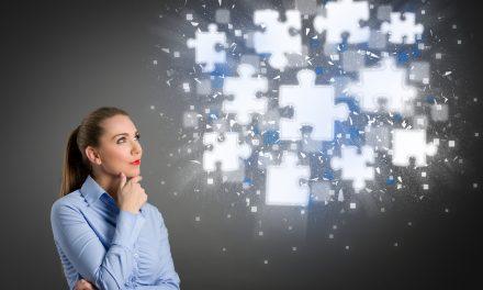 Działania proaktywne firm – czym właściwie są?