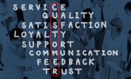 Obsługa Klienta – jak powinna wyglądać?
