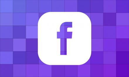 Zainstalowałeś Piksel Facebooka, ale nie możesz ponownie pobrać kodu? – mamy na to sposób!