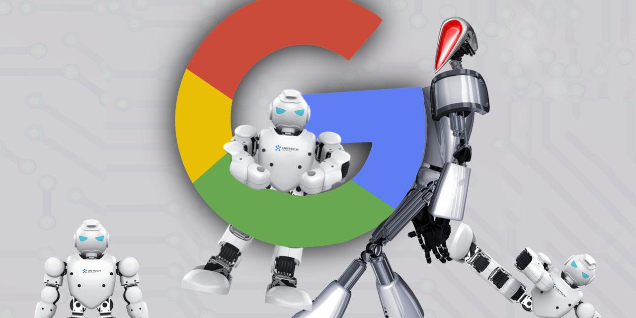 Czym jest X-Robots-Tag i jaki ma wpływ na witrynę?