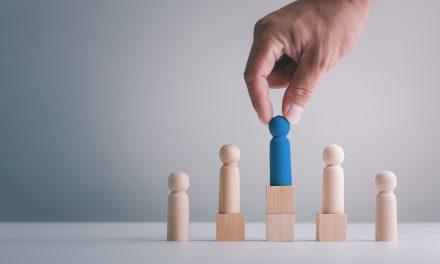 Dobry pracownik – jaki powinien być?