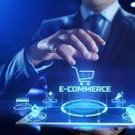 E-commerce w Polsce w 2021 – Podsumowanie raportu Senuto