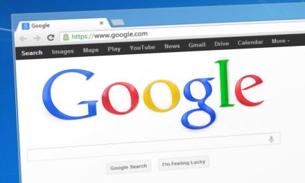 Dlaczego 62,41% wszystkich wyszukiwań w Google generuje 0 kliknięć i co możesz z tym zrobić?