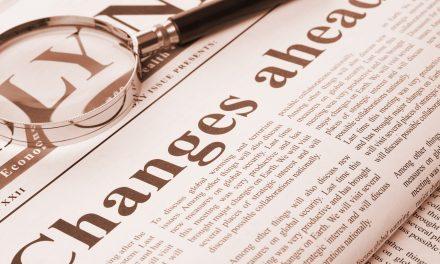 Masz problem z pisaniem nagłówków? Poznaj łatwy sposób na ich tworzenie