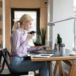 Wirtualny asystent, kto to jest i jak może Ci pomóc?
