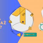 Narzędzia do sprzedaży przez internet: 1koszyk.pl
