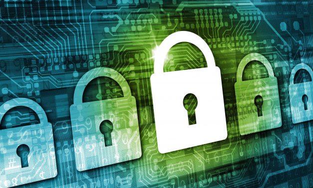 Co to jest certyfikat SSL na stronę WWW? I jak mieć go za darmo?